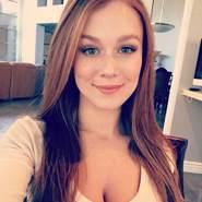 bethanyl537128's profile photo