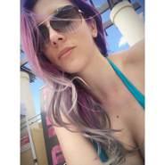 sparrowd7098's profile photo