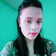 nikita547543's profile photo