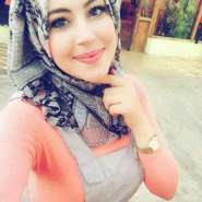 hmstklb165347's profile photo