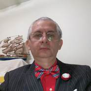 jeffreyalthoff's profile photo