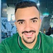 alfred2929's profile photo