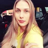 monicaduret's profile photo