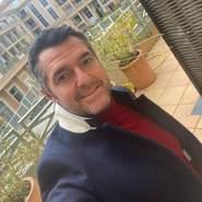 aranud45's profile photo