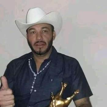 mayitos460143_Baja California_Single_Male