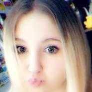 biip6u019's profile photo