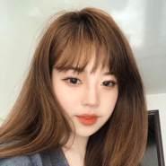 jinx834's profile photo