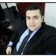 rachid468299's profile photo