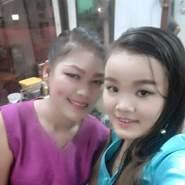usermntq12789's profile photo