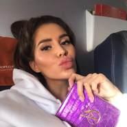 ehq7hl38's profile photo
