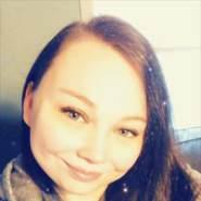 n4fbgk71's profile photo