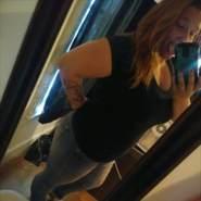 n4eben467's profile photo