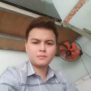 manhh59's profile photo