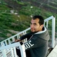 akbarz63154's profile photo