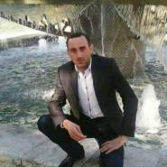 ilahem585054's profile photo