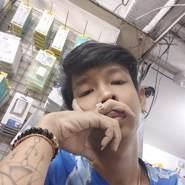 phoudp3's profile photo