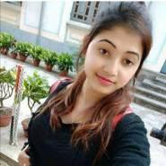 rasmir909050's profile photo