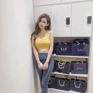xuexuew85018's profile photo