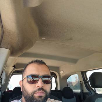 kamaldrouich_Rabat-Sale-Kenitra_Single_Male