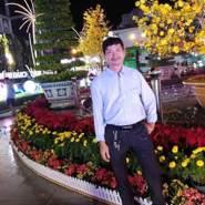 khuut13's profile photo