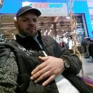 rung153's profile photo