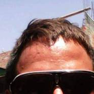 mariom390566's profile photo