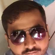 muhammads853353's profile photo