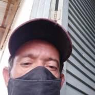 jairr331387's profile photo