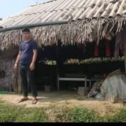 nguyenr976192's profile photo