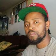 omanesb's profile photo