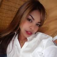 saraym881122's profile photo