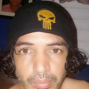 guillermop226's profile photo