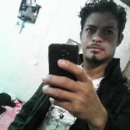 georgem28534's profile photo