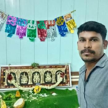 rajeshk812133_Tamil Nadu_Single_Male