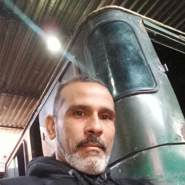 cornelio147727's profile photo