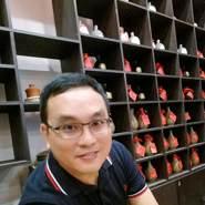jameso787253's profile photo