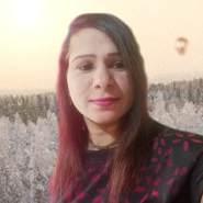 reshmas518251's profile photo