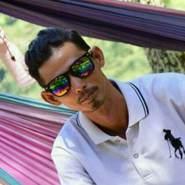 maulanaf496349's profile photo