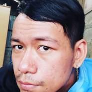 userkgvcf1653's profile photo
