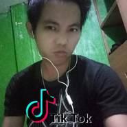 ratnaledm's profile photo