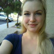 samuela161798's profile photo