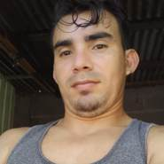 ildero364082's profile photo