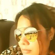 felixe90424's profile photo