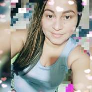 sophiam776819's profile photo