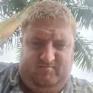 carlc42's profile photo