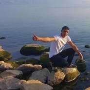 jehada356828's profile photo