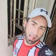 diegocaceres61's profile photo