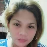 ynnafa361072's profile photo
