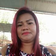 yimiletc's profile photo