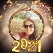 genevievem941124's profile photo